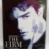 (DVD) The Firm (1993) องค์กรซ่อนเงื่อน
