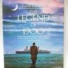 (DVD) The Legend of 1900 (1998) ตำนานนาย 1900 หัวใจรักจากท้องทะเล (มีพากย์ไทย)