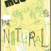 MUD NATURAL