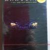 (DVD) Anaconda (1997) อนาคอนดา เลื้อยสยองโลก (มีพากย์ไทย)