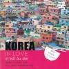KOREA IN LOVE (เกาหลี อิน เลิฟ) [mr09]