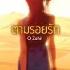 ตามรอยรัก (O Zahir) [mr02]