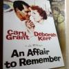 (DVD) An Affair to Remember (1957) รักฝังใจ