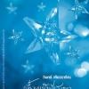 เบื้องบนยังมีแสงดาว (หนังสือเสริมกำลังใจ ชุด 3) [mr01]