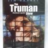 (DVD) The Truman Show (1998) ชีวิตมหัศจรรย์ ทรูแมน โชว์ (มีพากย์ไทย)