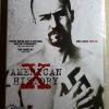 (DVD) American History X (1998) อเมริกันนอกคอก