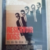 (DVD) Reservoir Dogs (1992) ขบวนปล้นไม่ถามชื่อ