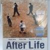 (DVD) After Life (1998) โลกสมมติหลังความตาย
