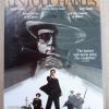 (DVD) The Untouchables (1987) เจ้าพ่อ อัล คาโปน