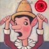 ปิน็อกกีโอ (Pinocchio) [mr06]