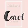 แครอล (Carol) (The Price of Salt)
