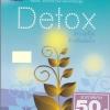 Detox ความคิด ล้างพิษจิตใจ