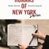 Human of New York Stories เรื่องรัก เรื่องเศร้า เรื่องเล่าชาวนิวยอร์ก