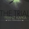 แสงริบหรี่ที่ปลายอุโมงค์ (The Trial) [mr04]