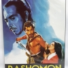 (DVD) Rashomon (1950) (Akira Kurosawa)