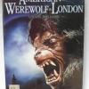 (DVD) An American Werewolf in London (1981) คนหอนคืนโหด