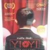 (DVD) Yi yi (2000) ทางชีวิต ลิขิตฟ้า (มีพากย์ไทย)
