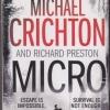 ไมโคร (Micro)