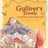การเดินทางของกัลลิเวอร์ (Gulliver's Travels)