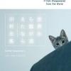 ถ้าโลกนี้ไม่มีแมว [mr01]