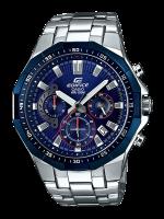 นาฬิกาข้อมือ CASIO EDIFICE CHRONOGRAPH รุ่น EFR-554RR-2AV