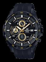 นาฬิกาข้อมือ CASIO EDIFICE CHRONOGRAPH รุ่น EFR-556PB-1AV