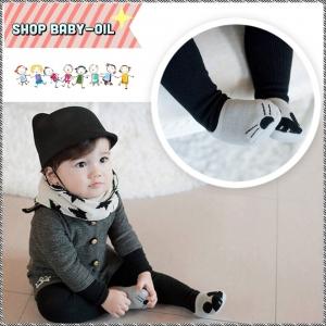 SK011••ถุงเท้าเด็ก•• หนู (สีเทา-ข้อสั้น)