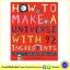 How to Make a Universe from 92 Ingredients : หนังสือความรู้เกี่ยวกับจักรวาล โลกและอวกาศ thumbnail 1