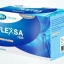 Mega We Care Flexsa 31 ซอง thumbnail 1
