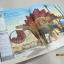 Primary Explorers : The Age of Dinosaurs , Prehistoric Reptiles โลกไดโนเสาร์ thumbnail 7