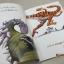How Do Dinosaurs Learn Colours and Numbers? นิทาน ไดโนเสาร์นับเลขและรู้จักสีได้อย่างไร? thumbnail 2