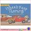 Franklin Watts WonderWise Informative Book : Wheels Keep Turning หนังสือชุดมหัศจรรย์ความรู้ thumbnail 1
