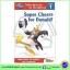 Disney Learning : Level 1 : Super Cheers for Donald หนังสือหัดอ่านดิสนีย์ ระดับ 1 ยินดีกับโดนัลด์ดั๊ก ดิสนีย์จูเนียร์ thumbnail 1