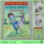 Orion Early Reader : Horrid Henry's Sports Day หนังสือเรื่องสั้นฝึกทักษะการอ่าน : วันกีฬาของวายร้ายเฮนรี่ thumbnail 2