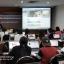 สอนขายของออนไลน์ อบรมการตลาดออนไลน์ ณ ม.เกษตรศาสตร์ ไม่แพง ทำธุรกิจได้จริง เทคนิคขายของออนไลน์ตั้งแต่ หาสินค้า,เปิดเวปไซต์,ทำSEO ,เรียนDigital Marketing ครบวงจร thumbnail 14