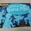Franklin Watts WonderWise Informative Book : Stone Age Bone Age หนังสือชุดมหัศจรรย์ความรู้ thumbnail 2