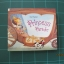 Princess Parade Moving Book : ขบวนพาเหรดเจ้าชาย หนังสือบอร์ดบุ๊คพับไปมาได้ thumbnail 2