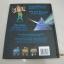 Science Crackers : Fizzing Physics สนุกกับการเรียนวิทยาศาสตร์ ฟิสิกส์ thumbnail 9