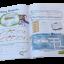 Letts KS2 : Magical Skills : Age 7-9 : 10 Workbooks Collection Set เซตแบบฝึกหัด KS2 อายุ 7-9 ปี 10 เล่ม thumbnail 2