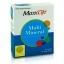 MaxxLife Multi Mineral 30 เม็ด thumbnail 1