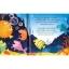 Sue Hendra : Barry The Fish With Fingers - Book And CD นิทานปกอ่อนพร้อมซีดี ปลาแบรี่ ซู เฮนดรา thumbnail 3