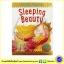 Sleeping Beauty : Fairy Tales Phonics - Reading Together + 70 Stickers - Miles Kelly เจ้าหญิงนิทรา พร้อมสติกเกอร์ thumbnail 1