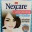 3M Nexcare Acne Dressing Thin Version 30 ชิ้น thumbnail 1