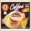 NatureGift Coffee (10ซอง) กาแฟผสมโสม thumbnail 1