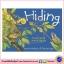 Franklin Watts WonderWise Informative Book : Hiding หนังสือชุดมหัศจรรย์ความรู้ thumbnail 1