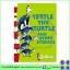 Dr. Seuss : Yertle The Turtle And Other Stories หนังสือนิทาน ดร.ซูสส์ ปกอ่อนเล่มกลาง thumbnail 1