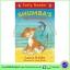 Orion Early Reader : Shumba's Big Adventure หนังสือเรื่องสั้นฝึกทักษะการอ่านขั้นต้น : การผจญภัยของชุมบา thumbnail 1