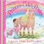 Princess Evies Ponies : Indigo the Magic Rainbow Pony หนังสือนิทานพร้อมโมเดลกระดาษ โพนี่ของเจ้าหญิงเอวี่ thumbnail 2