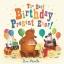 Ben Mantle : The Best Birthday Present Ever ! นิทานภาพ ของขวัญวันเกิดที่วิเศษสุดๆ thumbnail 4