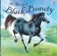 The Usborne Picture Book : The Story of Black Beauty นิทานภาพ แบล็คบิวตี้ thumbnail 2